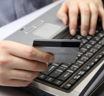 Taxele şi impozitele, plătite online pe Ghiseul.ro