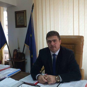 Proiectul reabilitării Ambulatoriului, acceptat la finanţare cu fonduri europene