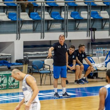 Todorov a scos echipa de pe teren! Antrenorii din Bănie își fac un obicei!