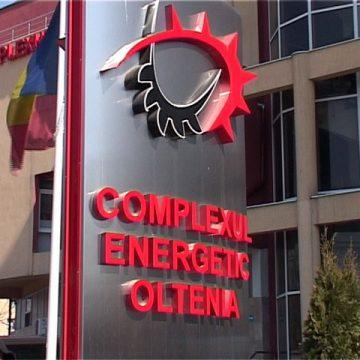 Ajutor de stat pentru CE Oltenia