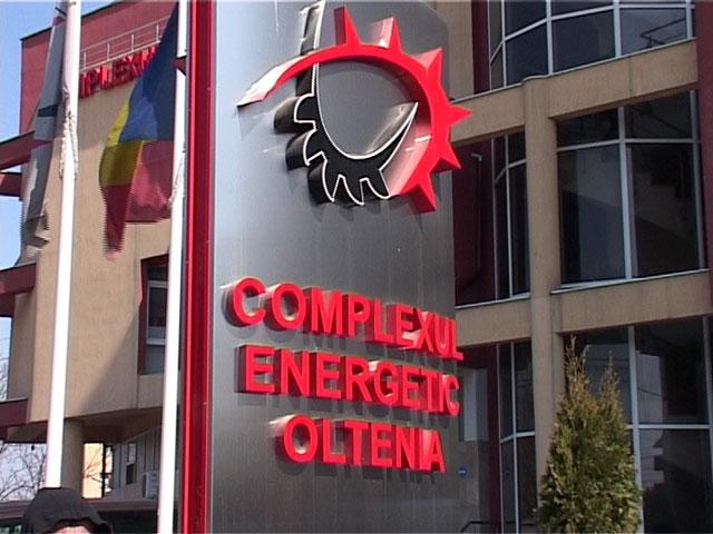Emisiile de carbon ale Complexului Energetic Oltenia vor fi reduse cu 45%