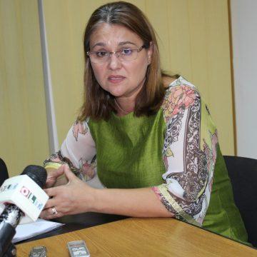 ISJ Olt: Muncă de convingere cu părinţii pentru a-și duce copiii la școlile profesionale