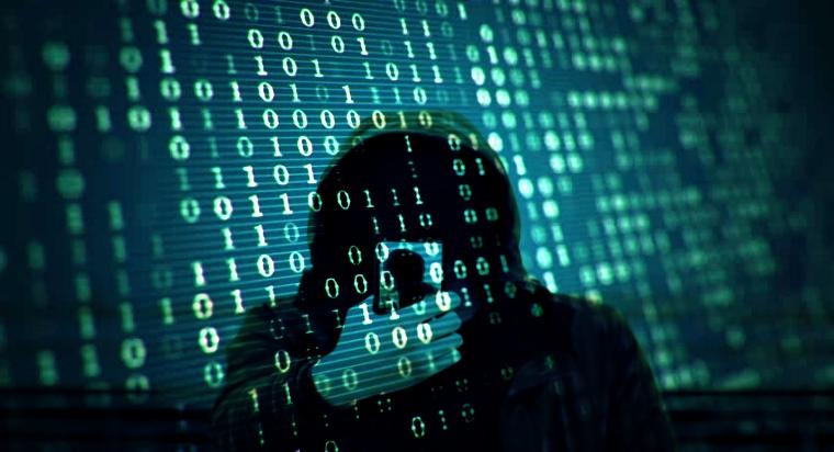 Vâlcean urmărit internațional pentru fraude informatice comise în SUA