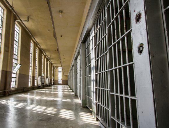Andrei Lazăr, fiu de judecătoare, condamnat la închisoare cu executare după ce scăpase cu …amendă penală