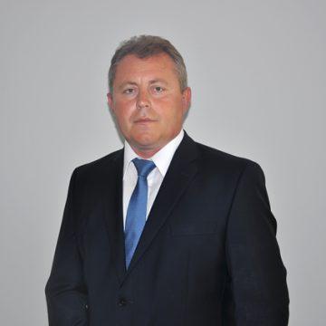 Primarul din Balş se vrea europarlamentar