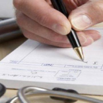 """Ministrul Sănătăţii, la Craiova: """"Le recomand pacienților să ceară să le fie respectate drepturile"""""""
