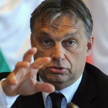 Parlamentul European a votat activarea Articolului 7 împotriva Ungariei, pentru nerespectarea democrației