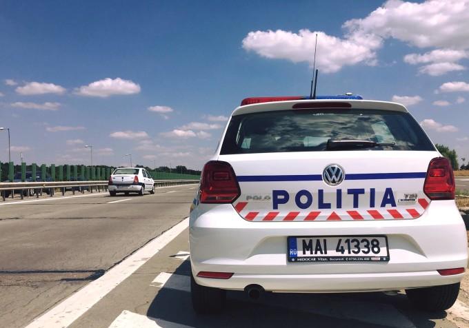 9.000 de camere video ajung în posesia polițiștilor