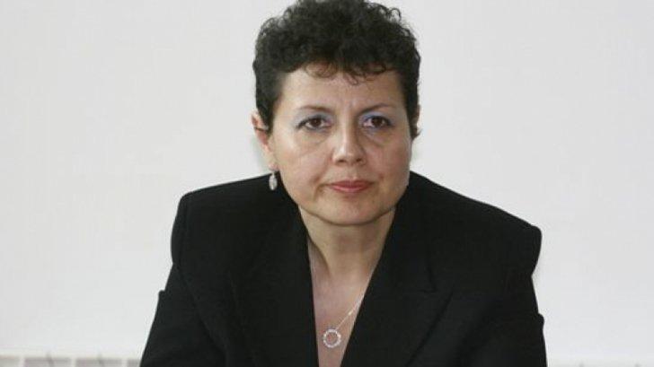 Mircea Negulescu şi Lucian Onea, plângeri penale contra Adinei Florea şi lui Gheorghe Stan