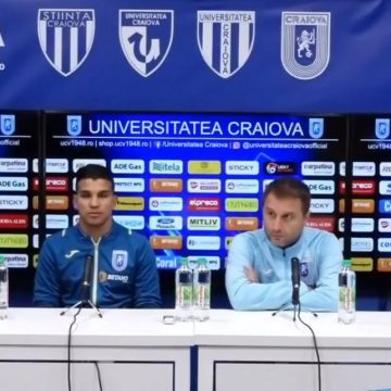 """Mangia: """"Jucătorii sunt marcați, însă cum au fost motivați cu FCSB, așa vor fi și cu Astra!"""""""
