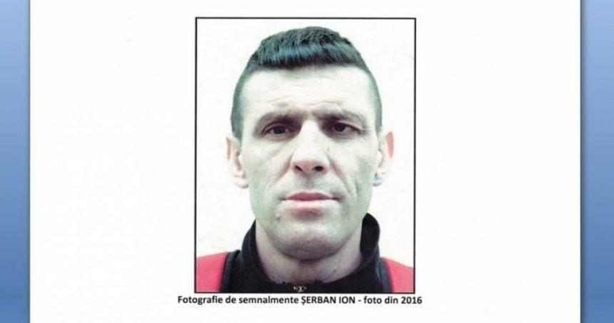 Crimă în Piaţa Gării din Slatina. Autorul, în arest