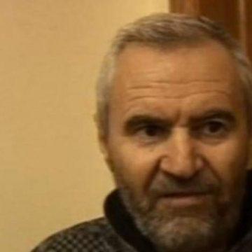 Dinel Staicu a fost eliberat condiționat după 8 ani de închisoare!