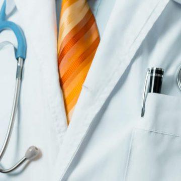 MS: Examen pentru obţinerea atestatelor de studii complementare pentru medici, medici dentişti şi farmacişti