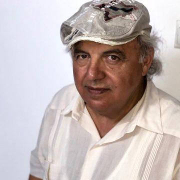 DESPRE CULTURA DE AZI: Geo Constantinescu-hispanistul între culturi