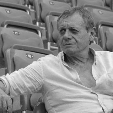 Surse: Raport preliminar de la IML – Ilie Balaci a decedat în urma unui infarct