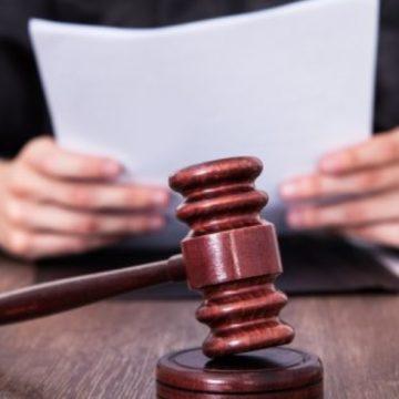 Procurorul general a greşit instanţa în cazul Sorinei