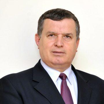 Gutău vrea 10.5 milioane de euro despăgubiri de la stat