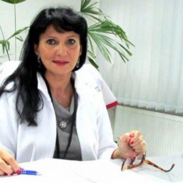 Ministrul Sănătăţii promite: Centru de sănătate funcţional, în Strehaia
