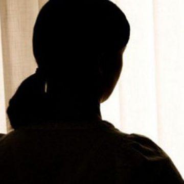 Condamnat cu suspendare pentru violarea unei minore