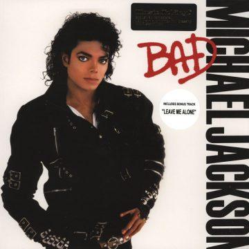 """Jacheta purtată de Michael Jackson în turneul """"Bad"""" a fost vândută"""
