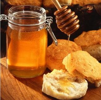 Legea privind acordarea de miere de albine ca supliment nutritiv pentru elevi, adoptată