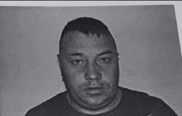 Evadare din Penitenciarul Pelendava. Un deţinut este căutat de Poliţie