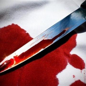 Mutilați de propriul nepot