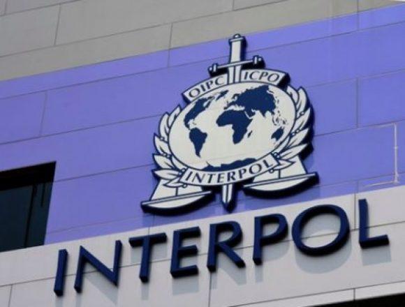 Interpol are un nou preşedinte