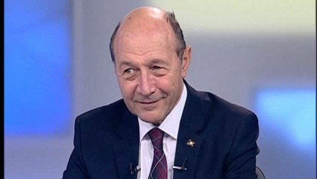 Curtea de Apel Bucureşti se pronunţ[, astăzi, în dosarul pentru stabilirea calităţii de colaborator a lui Traian Băsescu