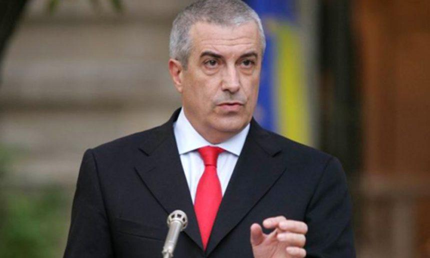 ALDE nu votează moţiunea care împiedică aplicarea alegerii primarilor în 2 tururi