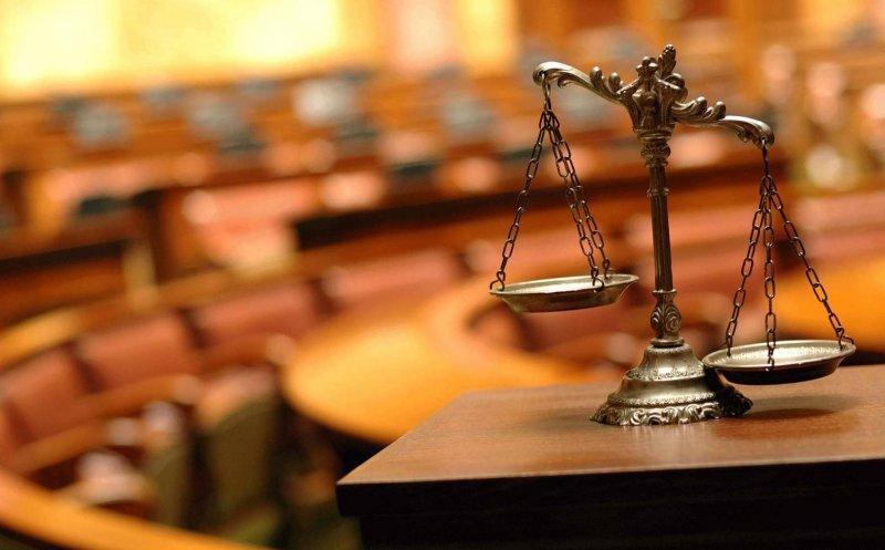Guvernul dă OUG pentru Codurile Penale