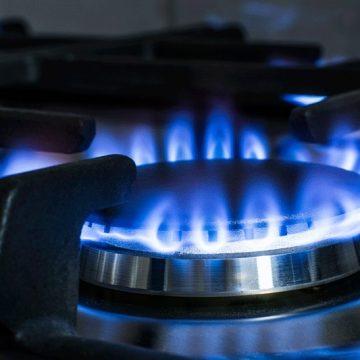 Preţul la gaze, plafonat