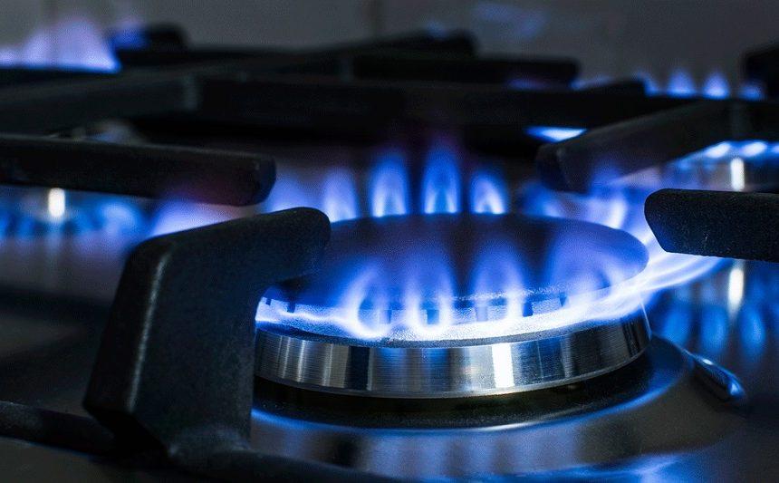 ANRE a publicat lista celor care vor primi gaze ieftine de la producători