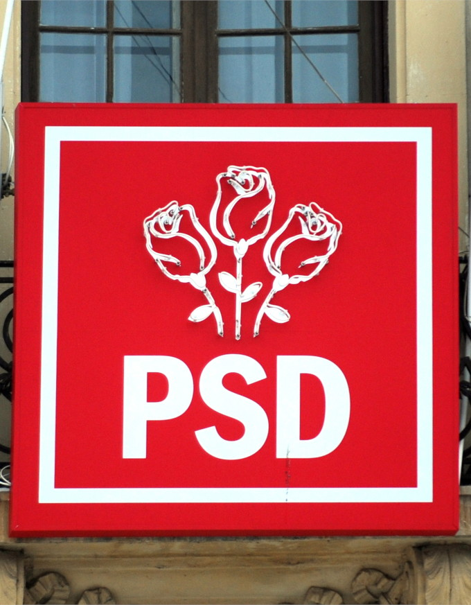 PSD pierde oameni pe bandă rulantă. Alți trei parlamentari vor pleca la partidul lui Ponta