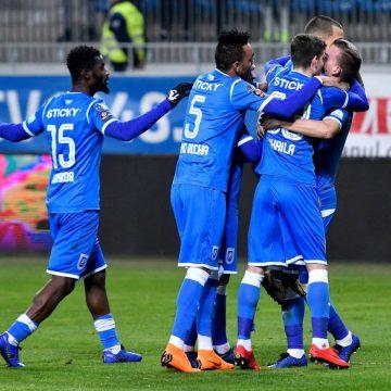 Victorie italienească a lui Papură, la debut!