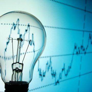 Taxele pentru firmele din energie şi telecom se vor majora