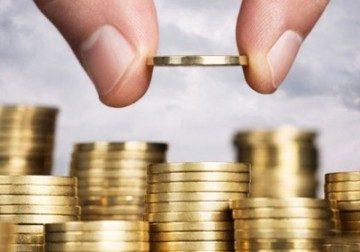 Românii vor putea să se retragă de la Pilonul II de pensii