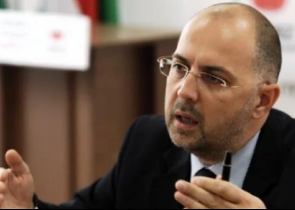 UDMR nu va vota restructurarea guvernului: lăsam coaliţia să arate că are majoritate