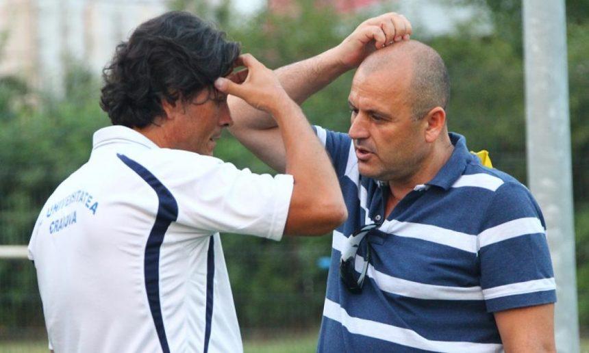 O analiză la rece asupra parcursului FCU Craiova!