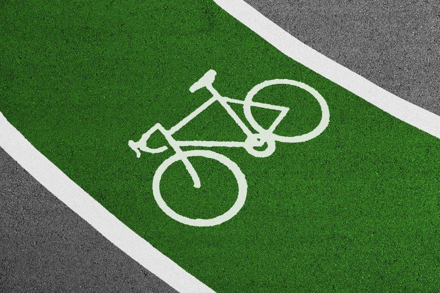Piste pentru bicicliști în Slatina, cu fonduri europene