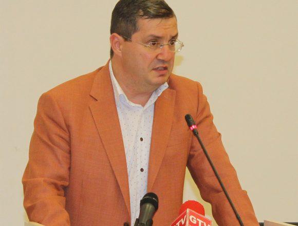 Lituania oferă o lecție statului român în privința încălcării legislației internaționale pentru Kozlodui