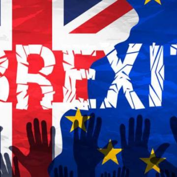 Parlamentul londonez respinge Acordul BREXIT negociat cu UE