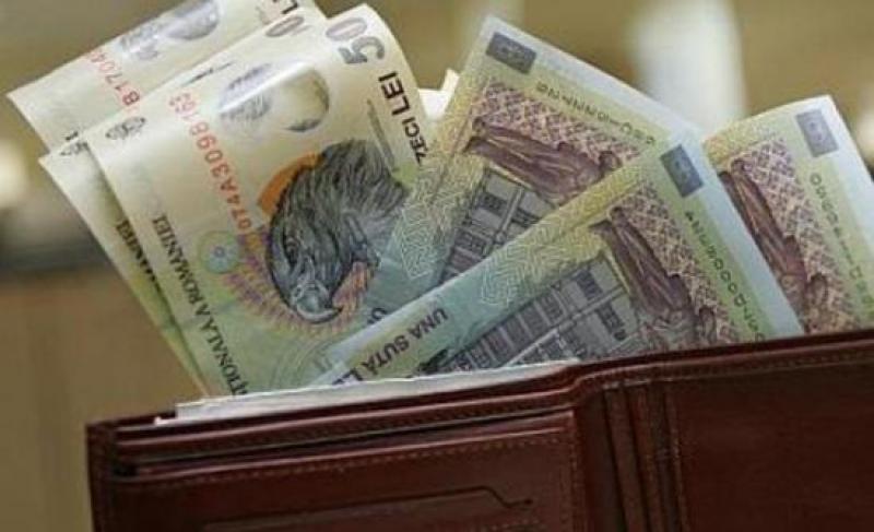 Fără majorări salarialeînPrimăria Drobeta
