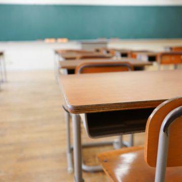 Consiliul Naţional al Elevilor solicită Guvernului includerea în viitorul buget a fondurilor pentru o serie de programe în şcoli