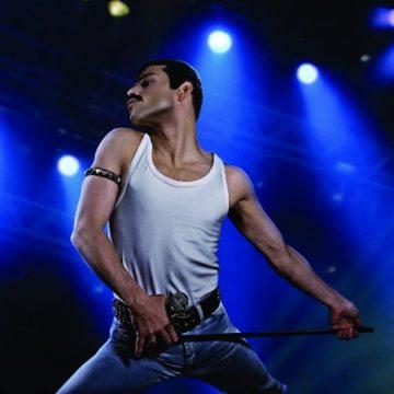Fosta logodnică a lui Freddie Mercury primește o parte din câştigurile filmului Bohemian Rhapsody