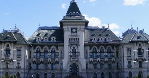 Breasta, cea mai nouă localitate pe harta actelor de identitate în judeţul Dolj