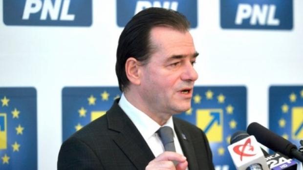 40 de secretari de stat PSD, eliberați din funcție