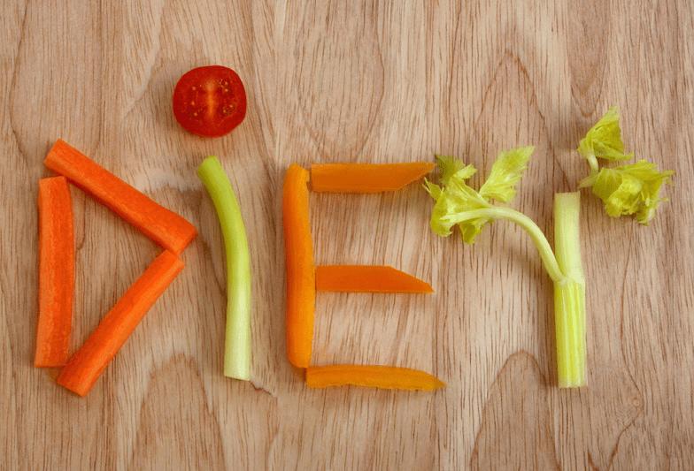 În formă după sărbători: sfaturi practice de la nutriţionist