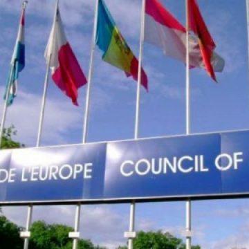 Niculae Bădălău și Daniel Breaz habar n-au ce conduce acum România la nivel european