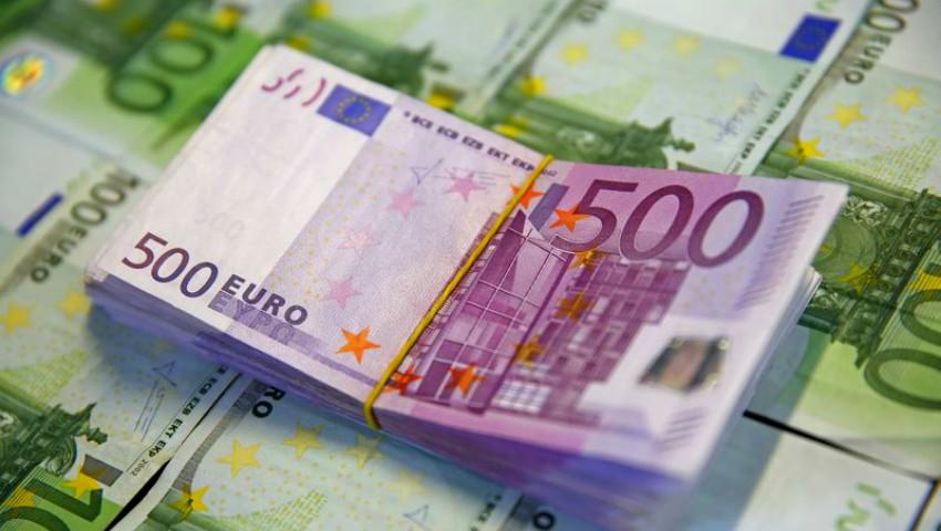 Moneda europeană a împlinit 20 de ani